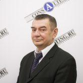 Басыров Равиль Анасович
