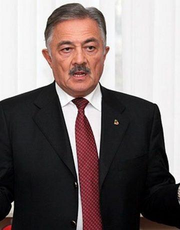 Исхаков Камиль Шамильевич