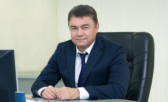 Каримуллин Дамир Заудатович