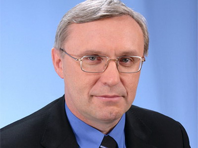 Когогин Сергей Анатольевич