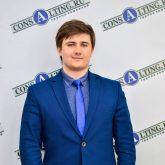 Михайлов Алексей Андреевич