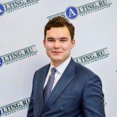 Нигмадьянов Тимур Вадимович