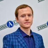 Валитов Марат Ильгизарович