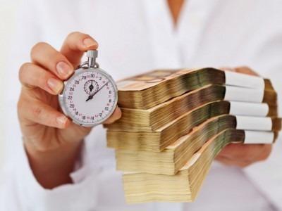 Денежные займы и кредиты: новые правила с 1 июня