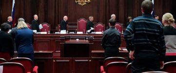 «Мы избалованы близостью ВС РТ»: как Самара отобрала у Казани центр судебной власти