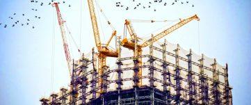 Долевое строительство: что изменится с 1 июля 2018-го года