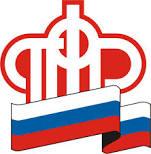 Путин предложил шесть поправок в пенсионную реформу
