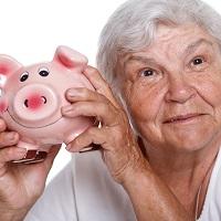 Президент РФ подписал закон о повышении пенсионного возраста