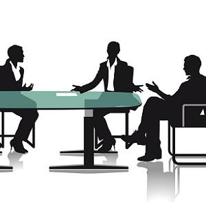 Какие положения не стоит включать в корпоративный договор и чем грозит его нарушение?