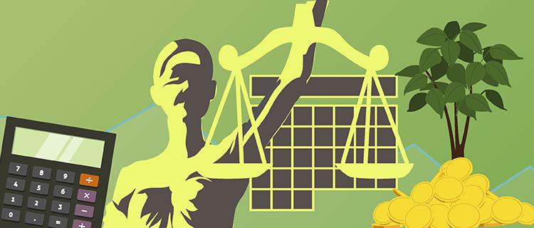 «Право.ru»: законодательные новеллы – что вступает в силу в июле