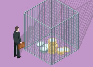 Верховный суд дал кредиторам новый путь к залогу