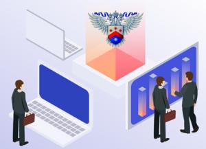Ускорение работы Роспатента увеличило патентное давление на бизнес