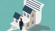 Верховный суд вернул отмененную ипотеку