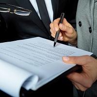 Утвержден регламент предоставления документов, подтверждающих правильность исчисления и своевременность уплаты страховых взносов