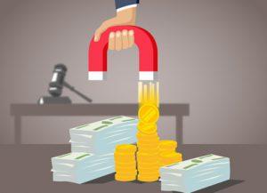 Суды решили, можно ли заменять обеспечение по кредиту