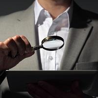 Росреестр дал рекомендации собственникам недвижимости по выявлению и исправлению ошибок в сведениях ЕГРН
