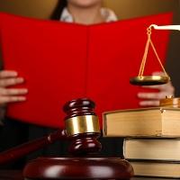 Судьи ВС РФ планируют обобщить судебную практику кассационных судов общей юрисдикции и подготовить необходимые разъяснения