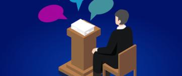 Пять дел, где применили постановление Пленума ВС о договоре