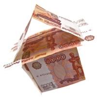 Членов ЖСК могут приравнять к обманутым дольщикам в праве получения возмещения