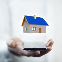 Федеральная кадастровая палата запустила горячую линию по вопросам купли-продажи жилья
