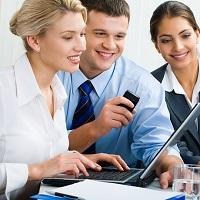 Отдельные ООО смогут поручать ведение списка участников общества профессиональным регистраторам