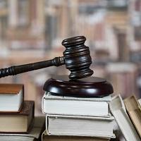 Прекращение конкурсного производства не влечет прекращения рассмотрения требований к контролирующим лицам должника, заявленных в деле о банкротстве