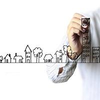 Внесены изменения в налоговое уведомление для граждан