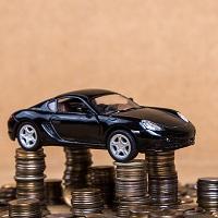 Внесены изменения в порядок расчета и сроки уплаты земельного и транспортного налогов