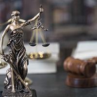 ВС РФ разъяснил особенности применения презумпций при привлечении к ответственности контролирующего лица должника