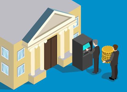 Потребитель или инвестор: ВС рассказал о подсудности при неясных правоотношениях