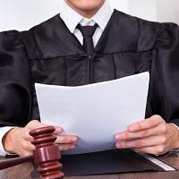 C 23 ноября арбитражный суд сможет инициировать доследственную проверку действий участников арбитражного процесса и иных лиц