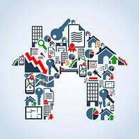 Изменение размера доли в праве собственности на имущество не влияет на срок его владения для исчисления НДФЛ