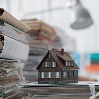 Налоговая служба разъяснила новые правила налогообложения недвижимости организаций