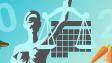 «Право.ru»: законодательные новеллы – что вступает в силу в январе