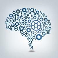 Предлагается усовершенствовать процедуру рассмотрения патентных заявок