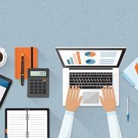 Уточнен порядок заполнения декларации по налогу на прибыль