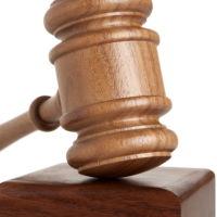 ВС РФ: наследников контролирующих должника лиц можно привлечь к ответственности