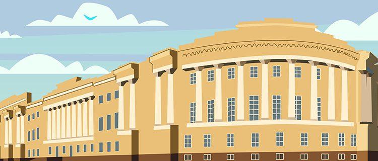 19 важных позиций Конституционного суда за 2019 год