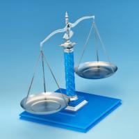 ВС РФ поправил суды в деле о взыскании в пользу ответчика судебных расходов в большей сумме, чем удовлетворенные требования истца-правообладателя