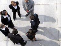 В НК РФ закрепят новые меры поддержки бизнеса