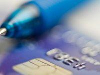 """Минэкономразвития России разъяснило нюансы предоставления льготных """"зарплатных"""" кредитов"""