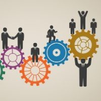 Предлагается расширить перечень видов предпринимательской деятельности для применения ПСН