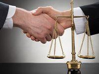 Суд может не принять признание ответчиком иска, если выявит незаконность намерений сторон в финансовых операциях