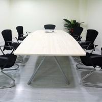 Для АО предлагается установить порядок совместного дистанционного участия акционеров в общих собраниях