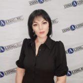 Аллаярова Зульфия Кошкарбаевна