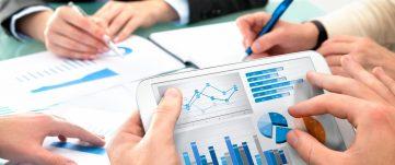 К законам об АО и ООО вступают в силу дополнения о конвертируемом займе