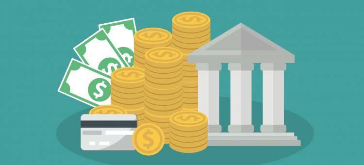 Вступили в силу изменения в Закон о потребительском кредите