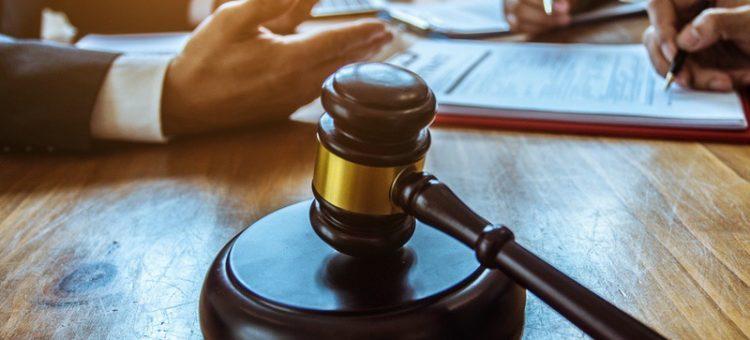 Что нужно знать участвуя в споре о госрегистрации юридических лиц и ИП