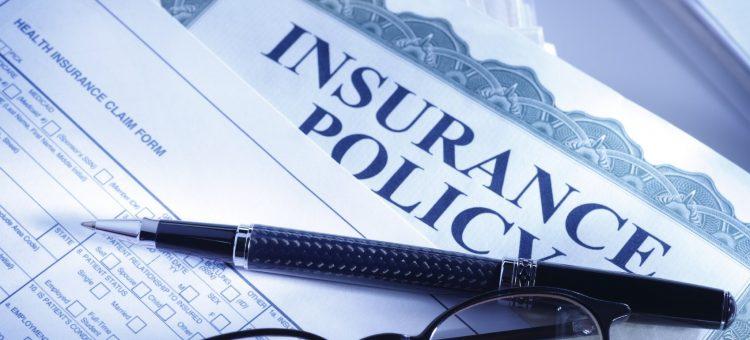 Иностранные страховые организации смогут осуществлять страховую деятельность на территории РФ
