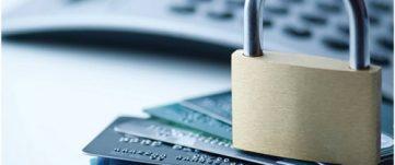 Правоохранительным органам планируют дать больше полномочий по временной блокировке счетов